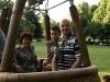 090626-montgolfiere-esclimont-4