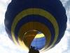 090626-montgolfiere-esclimont-6