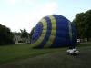 090627-montgolfiere-esclimont-1