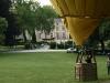 090627-montgolfiere-esclimont-2