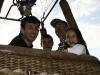 090627-montgolfiere-esclimont-5