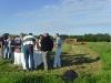 090703-montgolfiere-flamanville-1