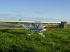 090703-montgolfiere-flamanville-3