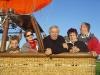 090703-montgolfiere-flamanville-4