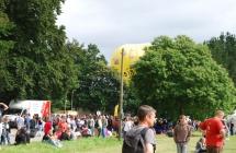 montgolfiere-vieilles-charrues-1-090716