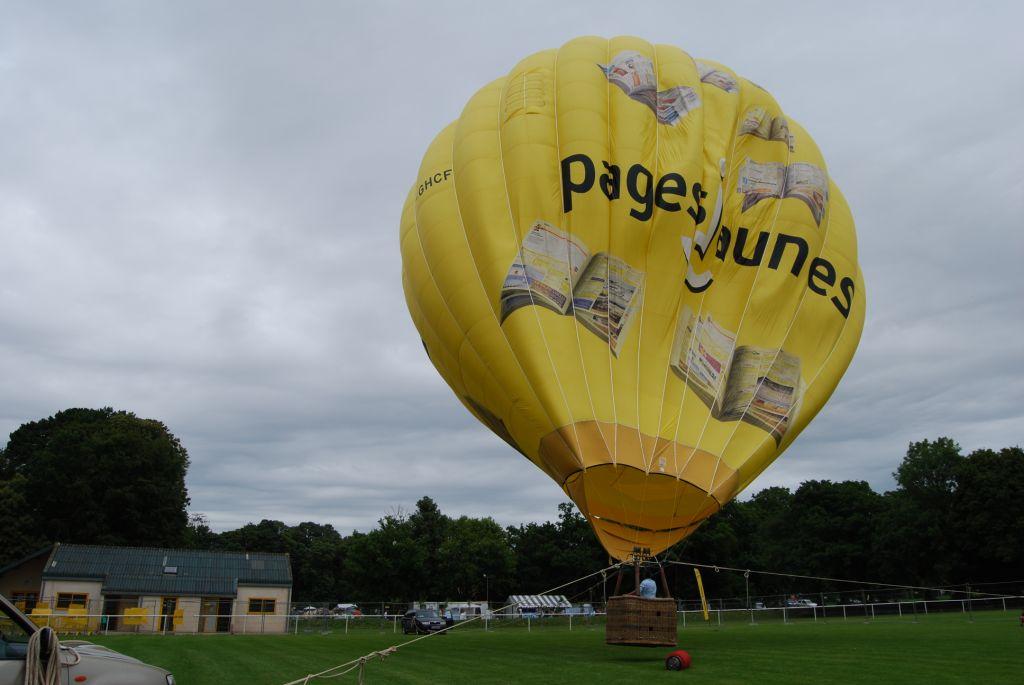 montgolfiere-vieilles-charrues-3-090716
