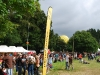 montgolfiere-vieilles-charrues-2-090716