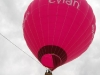 montgolfiere-evian-masters-1