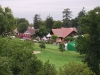 montgolfiere-evian-masters-2