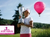 montgolfiere-evian-masters-5