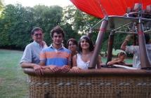 vol-montgolfiere-esclimont-2-090822