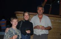 vol-montgolfiere-esclimont-6-090822
