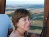 vol-montgolfiere-esclimont-4-090822