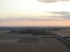 vol-montgolfiere-esclimont-5-090822