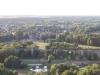 montgolfiere-maintenon-1-090825
