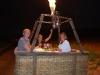 montgolfiere-diner-a-bord-esclimont-090830
