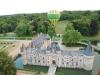 montgolfiere-diner-a-bord-esclimont-1-090830