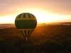 montgolfiere-diner-a-bord-esclimont-3-090830