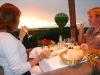 montgolfiere-diner-a-bord-esclimont-4-090830