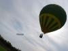 montgolfiere-poissy-1-090906