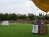 montgolfiere-poissy-2-090906