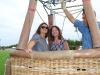 montgolfiere-poissy-3-090906