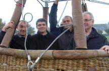 montgolfiere-st-aubin-cormier-1