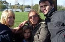 montgolfiere-st-aubin-du-cormier-6
