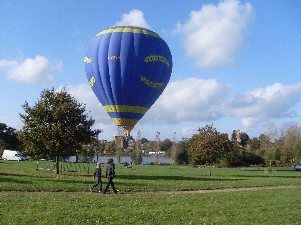 montgolfiere-st-aubin-du-cormier-5
