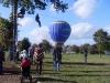 montgolfier-st-aubin-du-cormier-4