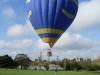 montgolfiere-st-aubin-du-cormier-2