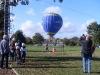 montgolfiere-st-aubin-du-cormier-3