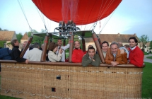 090512-montgolfiere-villiers-le-mahieu-4.jpg