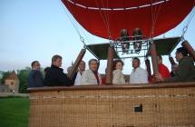 090512-montgolfiere-villiers-le-mahieu-6.jpg