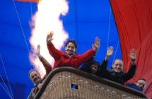 090512-montgolfiere-villiers-le-mahieu-9.jpg