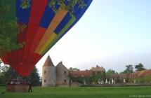 decollage-montgolfiere-villiers-le-mahieu.jpg