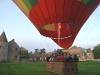 090512-montgolfiere-villiers-le-mahieu-5.jpg