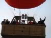 090512-montgolfiere-villiers-le-mahieu-7.jpg