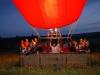 090512-montgolfiere-villiers-le-mahieu-atterrissage.jpg