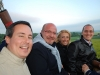090512-montgolfiere-villies-le-mahieu-equipe.jpg