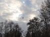 montgolfiere-maintenon-1