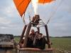 montgolfiere-maintenon-3