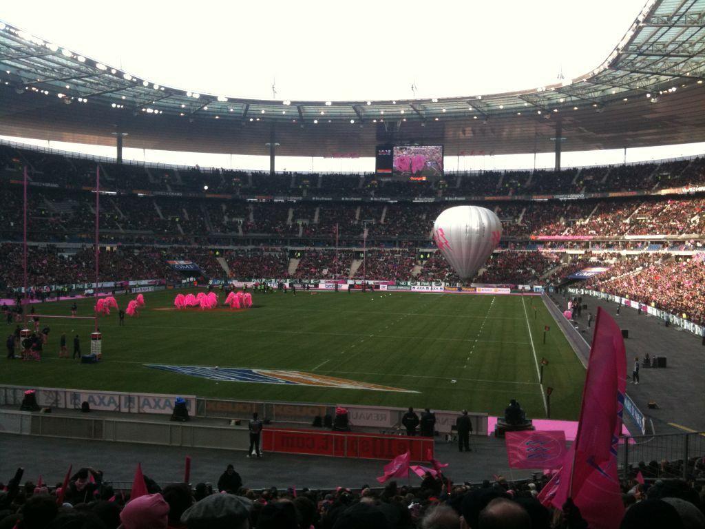 montgolfiere-stade-de-france-1