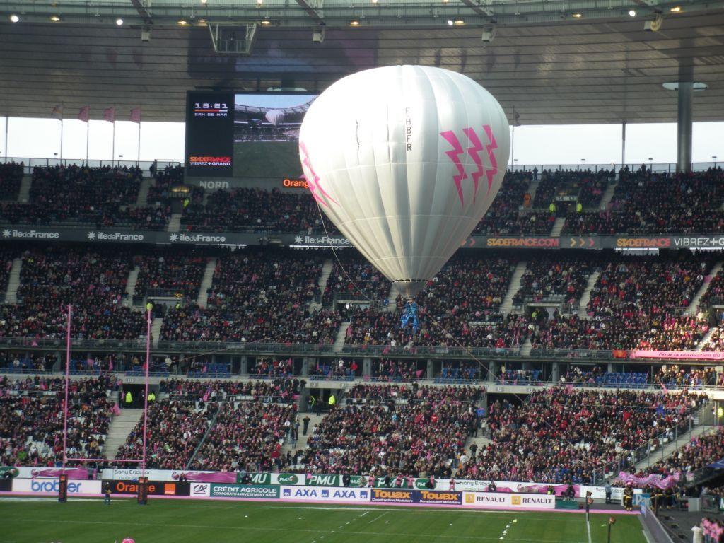 montgolfiere-stade-de-france-2