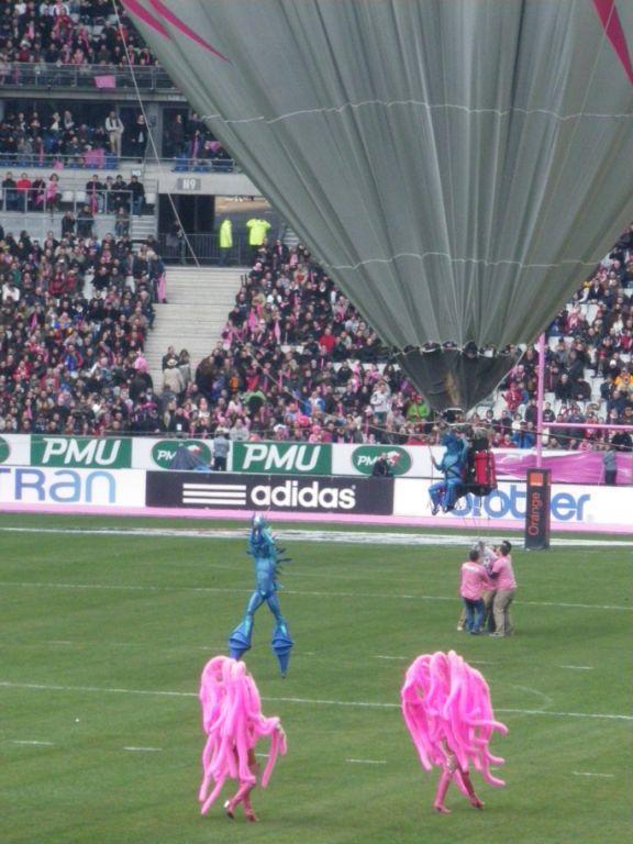 montgolfiere-stade-de-france-3