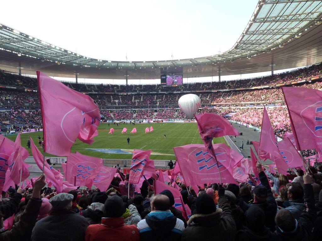 montgolfiere-stade-de-france-4