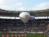 montgolfiere-stade-de-france-5