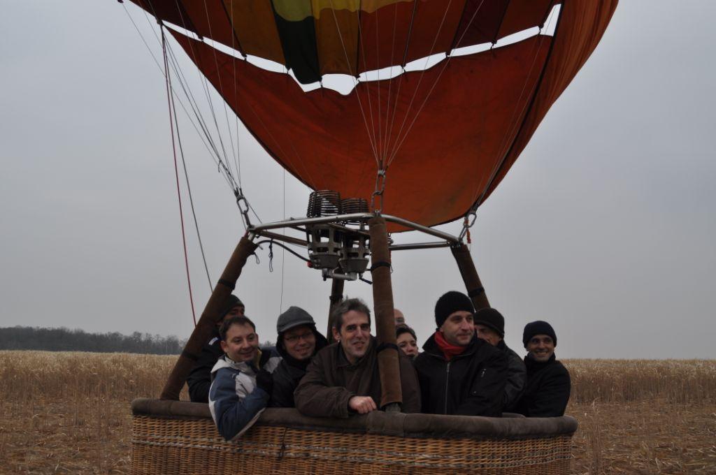 montgolfiere-esclimont-5