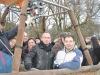 montgolfiere-esclimont-3