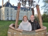 villeray-montgolfiere-1
